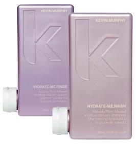 hydrate-me