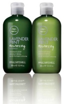 paul_mitchell_lavender_mint_moisturizing_shampoo_conditioner