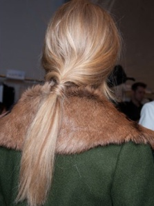 low pony rachel zoe.jp