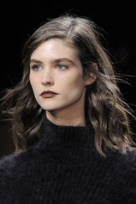 undone waves phillip lim
