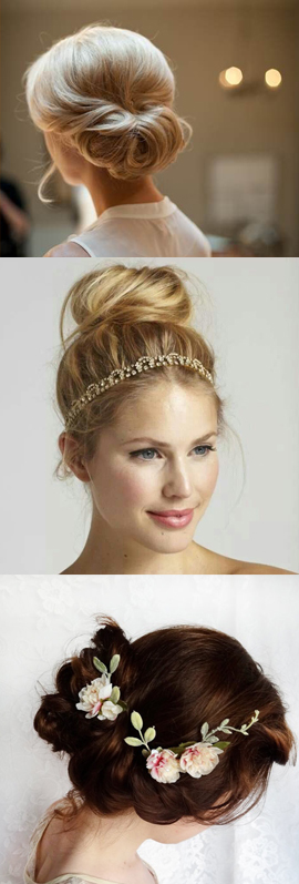 Hair also Wedding Guest Hairstyles For Long Hair and Prom Hairstyles ...