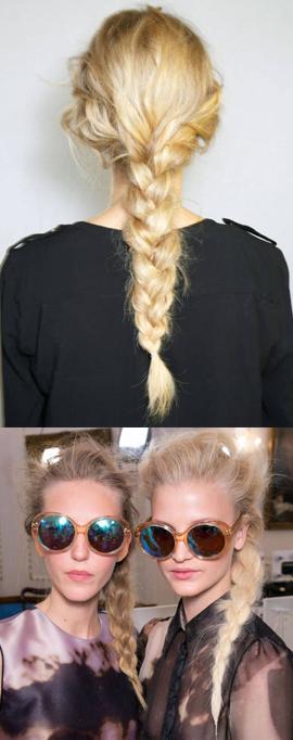 HairRepublicTrendsBraids