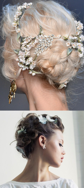 HairRepublicTrendsFlowers