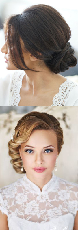 HairRepublicWedding3