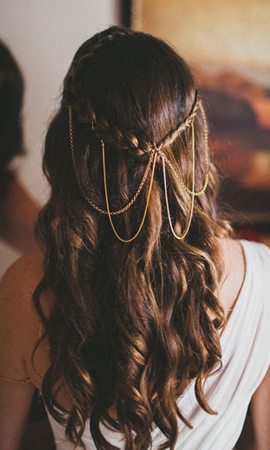 HairRepublicWedding4