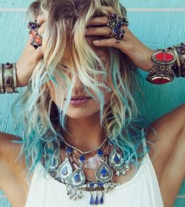mermaidhaironpinterest