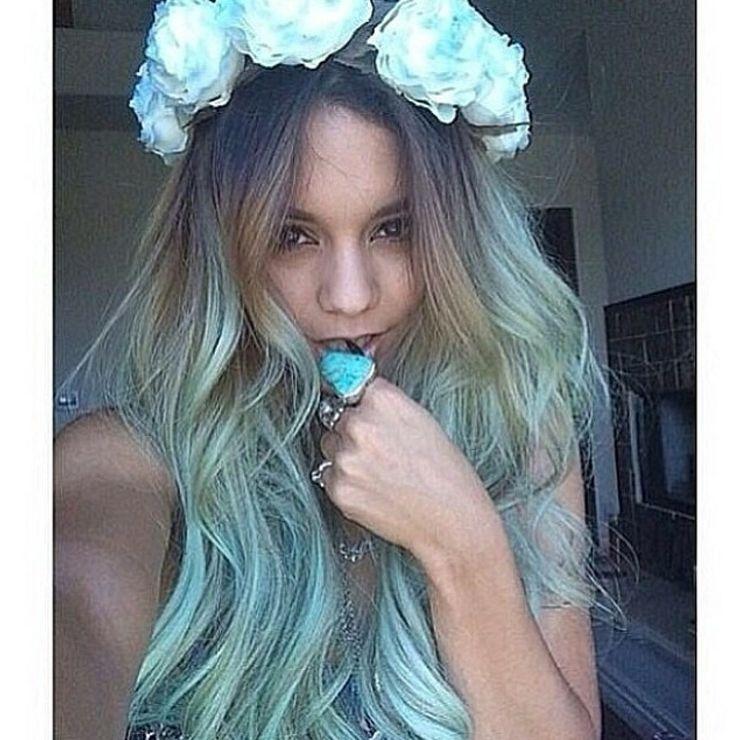Trending Now Mermaid Hair Hair Republic