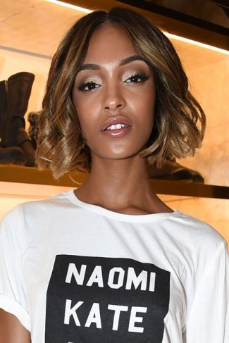 Jourdan-Dunn3-_glamour_17sep14_rex_b_426x639