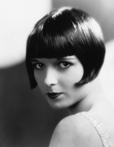 louise-brooks-bob-bangs1