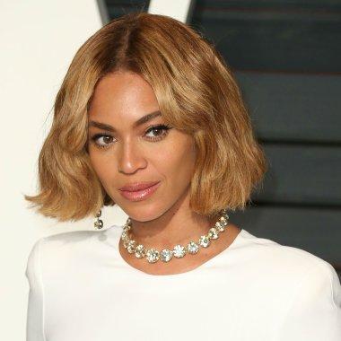 wenn22234272_Beyonce_MusicNews_750